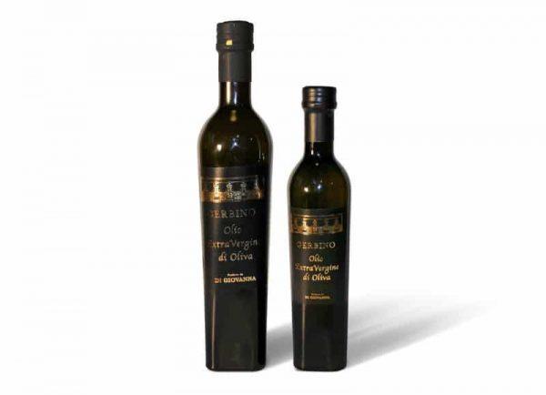 Olivenöl, Sizilien, Italien, Gerbino, ELEA Hannover