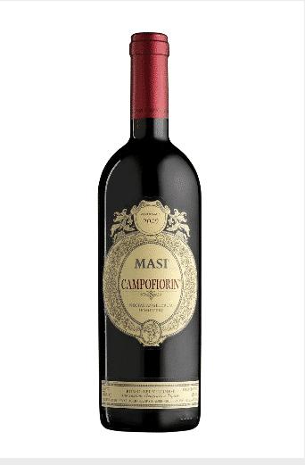 Masi Campofiorin Rosso del Veronese IGT