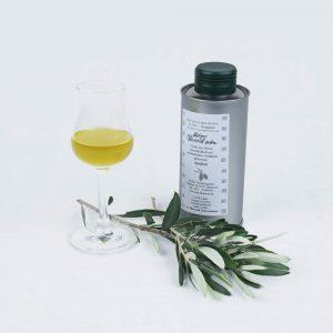 Olivenöl-Italien-Apulien-025L ELEA