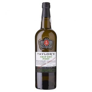 Taylor's Port Chip Dry Port, Taylors, Port, Blend