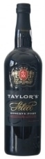 Taylor's Port Reserve Ruby Select, Dessertwein, Port,
