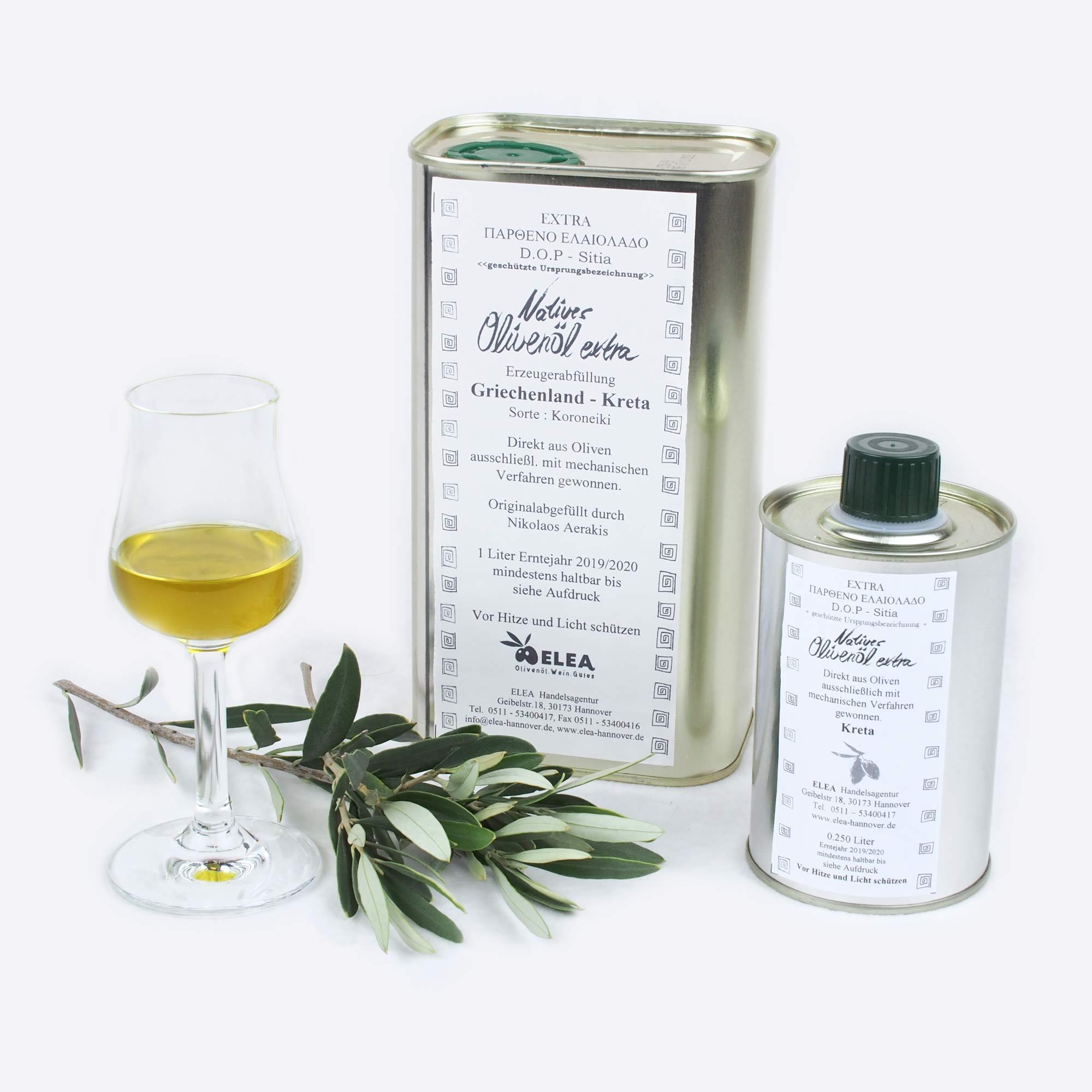wilstedt olivenöl 2020